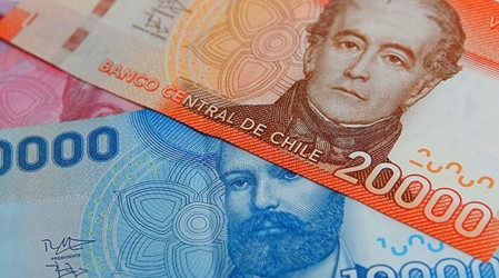 Nuevo Ingreso Familiar de Emergencia: ¿A quiénes beneficiará?