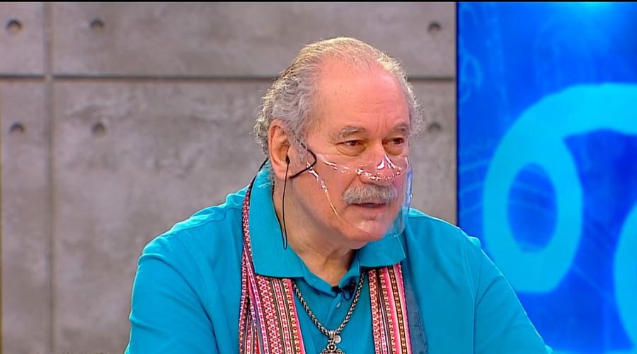Pedro Engel entrega el horóscopo del amor para cada signo