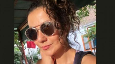 """""""Hace tres años lo practico"""": Mónica Soto comparte tips para una alimentación consciente"""