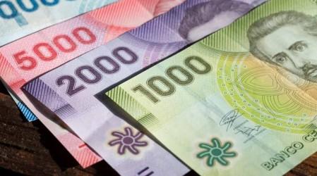 Bono Covid-19: Más de 42 mil personas aún no cobran su dinero
