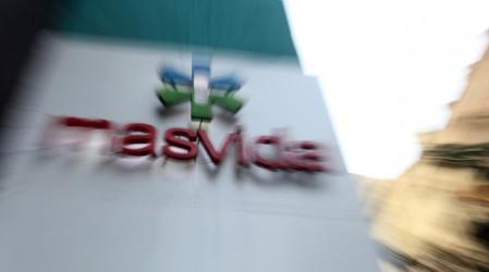 700 mil afiliados serán los beneficiados: Isapres realizarán nueva devolución de excedentes en enero