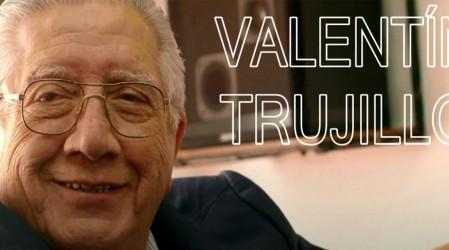Valentín Trujillo: uno de los pianistas más importantes de Chile