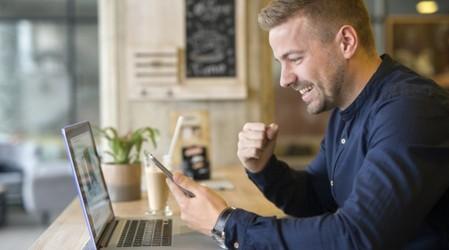 ListaTienda by Mega: La nueva plataforma para emprendedores que permite crear y gestionar tu tienda online