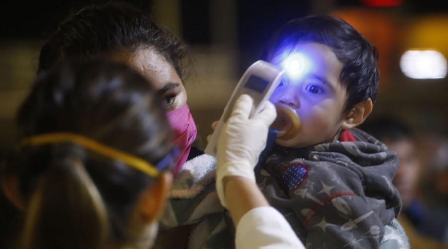 Bono Control Niño Sano 2021: Estos son los requisitos para acceder al beneficio
