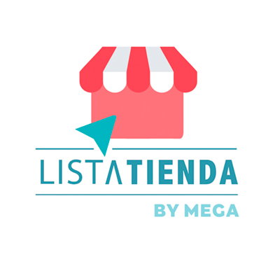 ListaTienda