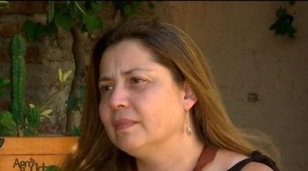 """""""Él nos envió audios y ya la había matado"""": El testimonio de la hermana de María Isabel Pavez"""