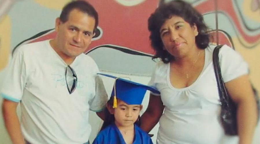 Parientes exigen justicia: Conductor ebrio mató a una familia completa en Arica y hoy está libre