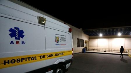 Cambios en el plan Paso a Paso: 16 comunas modifican su situación de confinamiento
