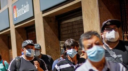 Gobierno anunció la entrega de 3 nuevos bonos IFE para familias afectadas por la pandemia