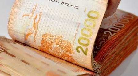 Nuevos IFE y Bono Covid 2021: Conoce los montos y requisitos