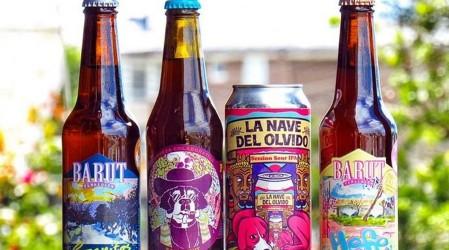 """Descubre """"LeónBeer"""": El emprendimiento chileno que ofrece cervezas artesanales a la puerta de la casa"""