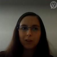 Entrevista a Antonia Díaz-Valdés, Doctora en Trabajo Social, especialización en Gerontología