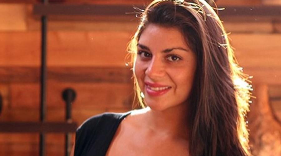 """""""Te estamos esperando Selva"""": Kathy Contreras anuncia su embarazo en redes sociales"""