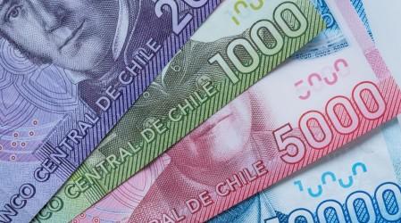 Aporte Familiar Permanente: Revisa si cumples con los requisitos para recibir esta ayuda económica