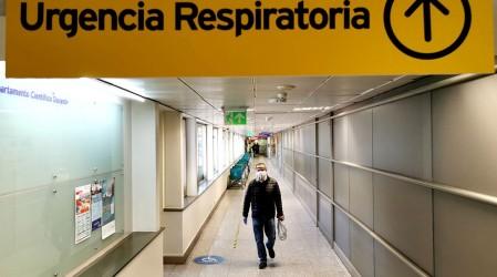 El plan Paso a Paso experimentará 5 nuevos cambios tras alza de contagios en el país