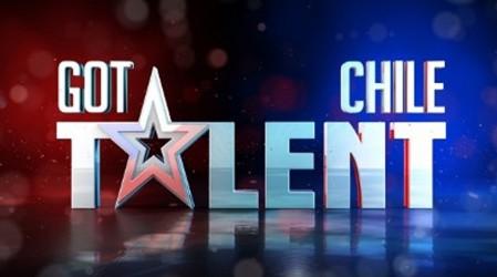 """""""Got Talent Chile"""": Conoce a los integrantes del jurado confimados para el programa de talentos"""
