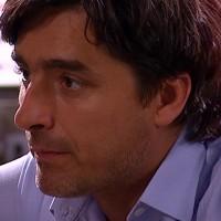 Avance: Ignacio quiere adoptar a Yoni