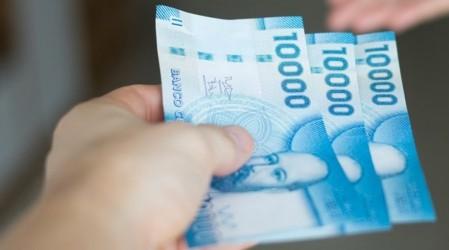 Bonos no cobrados: Ingresa tu RUT y revisa si tienes dinero pendientes