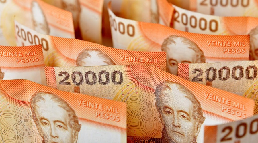 Nuevos pagos del IFE y Bono Covid 2021: Revisa si eres beneficiario