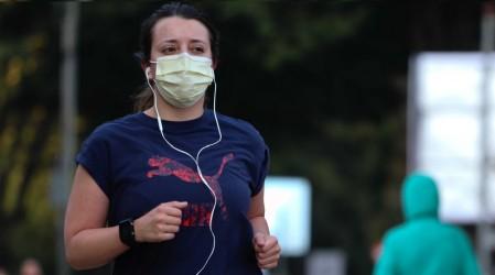Conoce el nuevo horario libre para hacer deporte en cuarentena