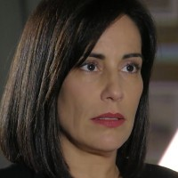 La venganza de Norma (Parte 1)