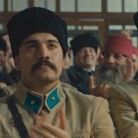 La esperanza del pueblo turco (Parte 1)