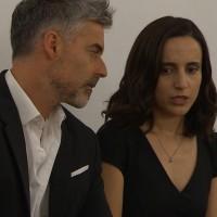 """""""El mundo arderá"""": Las teorías que dejó el nuevo acercamiento entre Rocío y Leonardo"""