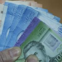 Acreencias Bancarias 2021: Revisa si tienes dinero por cobrar