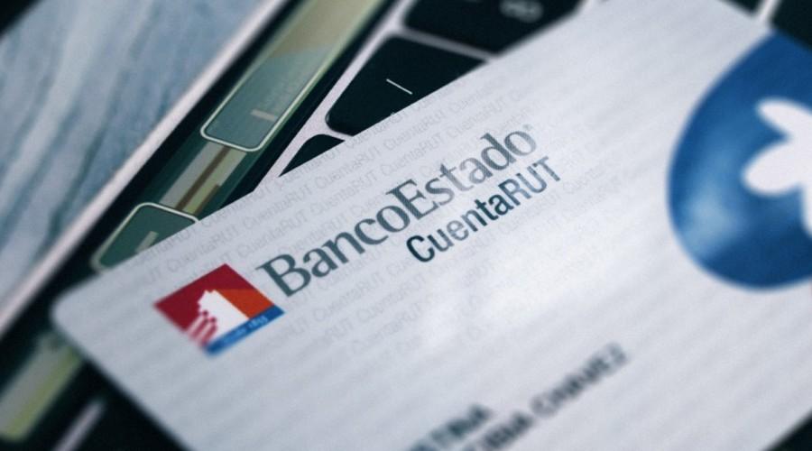 Desactivación cuentas RUT: BancoEstado aclara que el proceso se hará paulatinamente