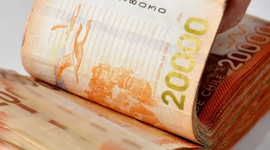 ¿El no pago del CAE puede llevar a una persona a Dicom?: Abogados resuelven dudas