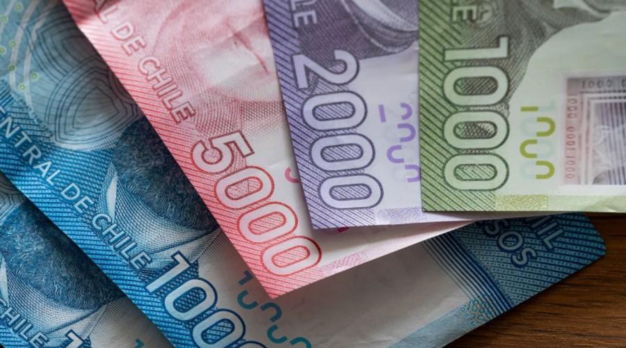Nuevos IFE y Bono Covid 2021: Revisa si cumples con los requisitos para acceder al beneficio