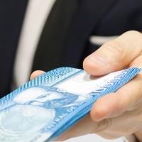 Depósito o retiro presencial: Así se entregarán los pagos del IFE y Bono Covid