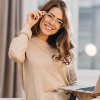 ListaTienda by Mega: Conoce los planes de difusión a los que puede optar tu emprendimiento
