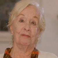 Mi Causa, Mi Mega: Delfina Guzmán protagonizó un nuevo video de la campaña