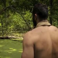 Supervivencia al Desnudo: El desafío de 21 días en la isla Borneo