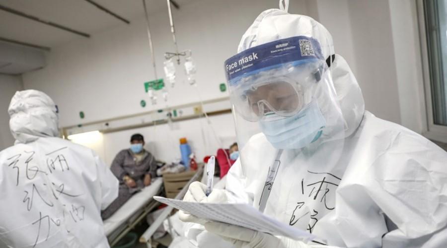 Revisa las comunas con más casos activos de coronavirus: Puerto Montt encabeza la lista