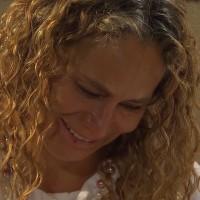 """""""También lo extraño"""" Fans de Verdades Ocultas reaccionan a recuerdo de María Luisa con José Soto"""
