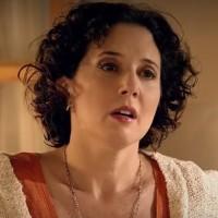 Avance: Antonia le contará a Kike que estuvo con Diego