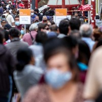 Coronavirus: Estas son las 13 comunas de Chile que no presentan casos activos