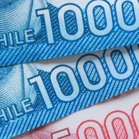 Revisa si tienes bonos pendientes de cobro del año anterior