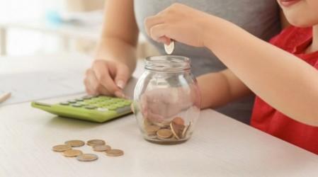 """""""Subsidio Protege"""" para madres y padres trabajadores: Infórmate sobre postulación y requisitos"""