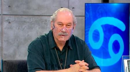 ¿Cómo se viene esta semana para cada signo?: Revisa el horóscopo de Pedro Engel