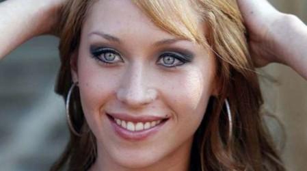 """Te falta poquito"": Así luce Ingrid Aceitón a sus 30 semanas de embarazo"
