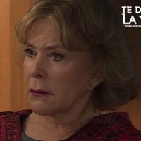 Avance: Valeria conocerá la verdadera faceta de Emilio