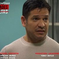 Avance: José Luis estará preocupado por Juanfra