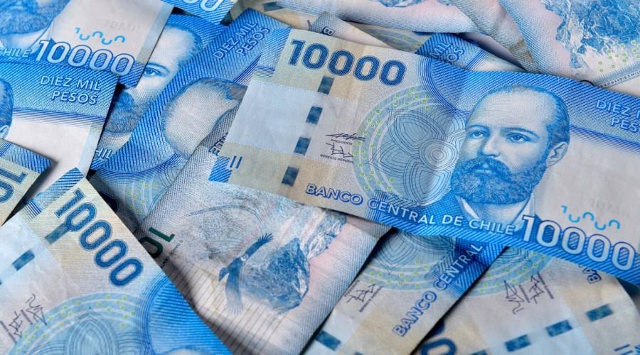 Acreencias Bancarias 2021: Revisa si tienes dinero olvidado por cobrar