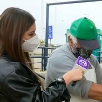 """""""No respetan nada"""": Residentes de El Quisco están preocupados por los veraneantes en la zona"""