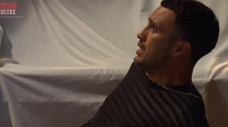 """""""¡Qué va hacer esa loca!"""": Fans de Verdades Ocultas temen por la vida de Juan Francisco"""