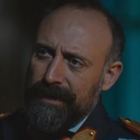 León y Cevdet unen sus fuerzas (Parte 2)