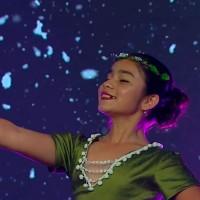 Estrellas MG: Bailarines clasificaron a la final semanal